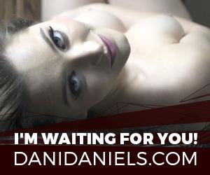 DaniDaniels.com