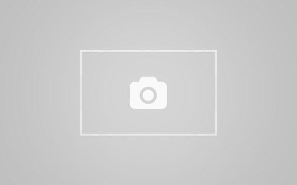 Valentina Bellucci: He Got Milked